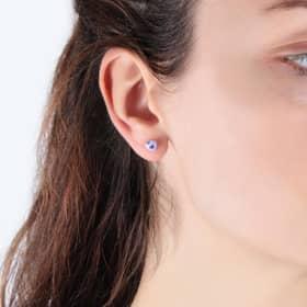 BLUESPIRIT B-BABY EARRINGS - P.25D301000500