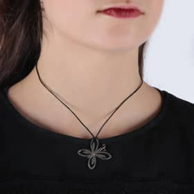 COLLIER BLUESPIRIT BS GIFT - P.3139B30000001