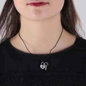 COLLANA BLUESPIRIT BS GIFT - P.3139B30000012