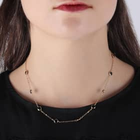 COLLAR BLUESPIRIT MULTICOLOR - P.76M210000300