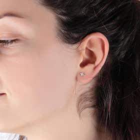 BLUESPIRIT B-CLASSIC EARRINGS - P.BS.2501000138