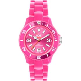 OROLOGIO ICE-WATCH SOLID - 629