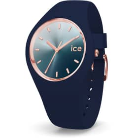 OROLOGIO ICE-WATCH ICE SUNSET - IC.015751
