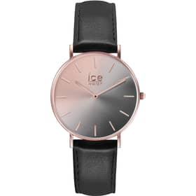 OROLOGIO ICE-WATCH CITY SUNSET - IC.015752