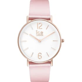 OROLOGIO ICE-WATCH CITY TANNER - IC.015756