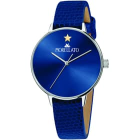 MORELLATO NINFA WATCH - R0151141525