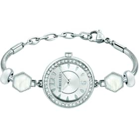 MORELLATO DROPS WATCH - R0153122603
