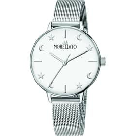 MORELLATO NINFA WATCH - R0153141533