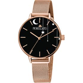 MORELLATO NINFA WATCH - R0153141534