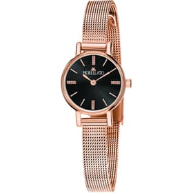 MORELLATO NINFA WATCH - R0153142529