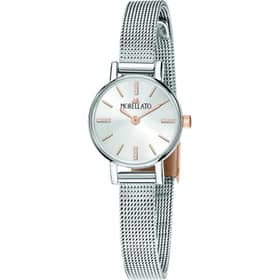 MORELLATO NINFA WATCH - R0153142532