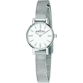 MORELLATO NINFA WATCH - R0153142533
