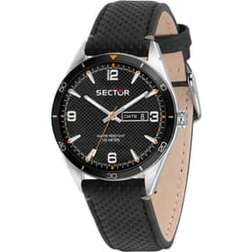 SECTOR 770 WATCH - R3251516001