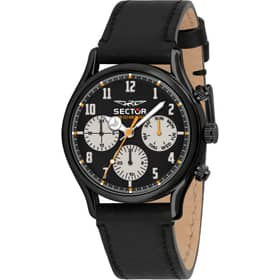 MONTRE SECTOR 660 - R3251517001