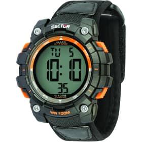 SECTOR EX-77 WATCH - R3251520001
