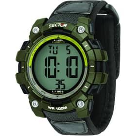 SECTOR EX-77 WATCH - R3251520003