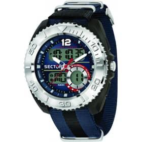 SECTOR EX-99 WATCH - R3251521003