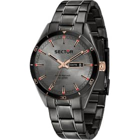 SECTOR 770 WATCH - R3253516001