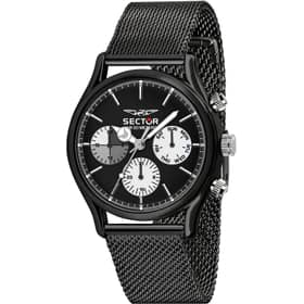 MONTRE SECTOR 660 - R3253517003