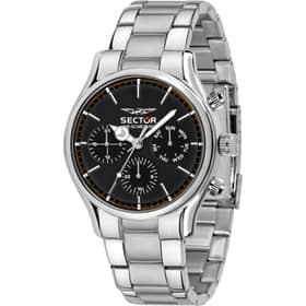 MONTRE SECTOR 660 - R3253517006