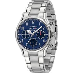 MONTRE SECTOR 660 - R3253517007