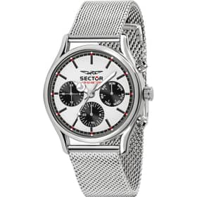 MONTRE SECTOR 660 - R3253517008