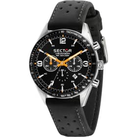MONTRE SECTOR 770 - R3271616001