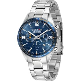 MONTRE SECTOR 770 - R3273616003