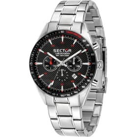 MONTRE SECTOR 770 - R3273616004