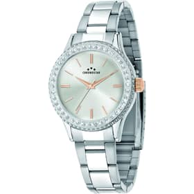OROLOGIO CHRONOSTAR PRINCESS - R3753242513