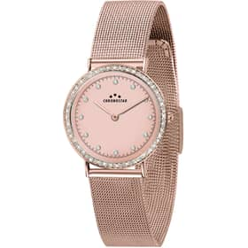 CHRONOSTAR PREPPY WATCH - R3753252520