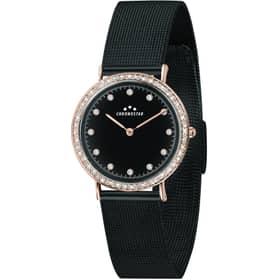 CHRONOSTAR PREPPY WATCH - R3753252522