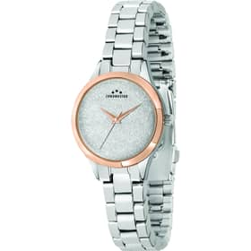 CHRONOSTAR SHIMMER WATCH - R3753279505