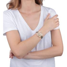 FURLA LIKE WATCH - R4251119507