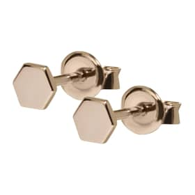 CLUSE ESSENTIELLE EARRINGS - CLUCLJ50006