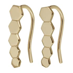 CLUSE ESSENTIELLE EARRINGS - CLUCLJ51010