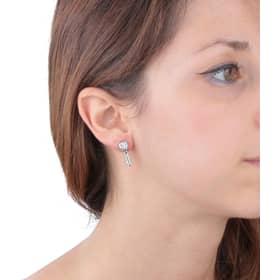 MORELLATO ISTANTI EARRINGS - SAIX09