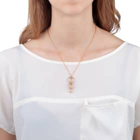 MORELLATO GEMMA NECKLACE - SAKK74