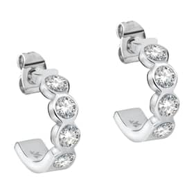 MORELLATO CERCHI EARRINGS - SAKM36