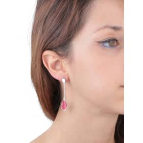 MORELLATO PROFONDA EARRINGS - SALZ07