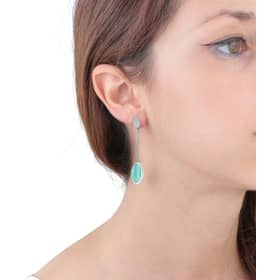 MORELLATO PROFONDA EARRINGS - SALZ09