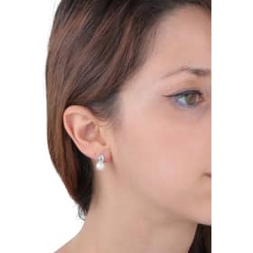 MORELLATO PERLA ESSENZIALE EARRINGS - SANH04