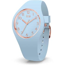 OROLOGIO ICE-WATCH ICE GLAM PASTEL - 015345