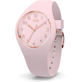 OROLOGIO ICE-WATCH ICE GLAM PASTEL - 015346