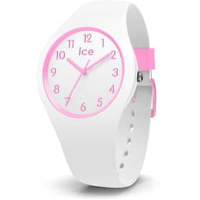 OROLOGIO ICE-WATCH ICE OLA KIDS - 015349