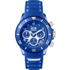 OROLOGIO ICE-WATCH ICE AQUA - IC.012734