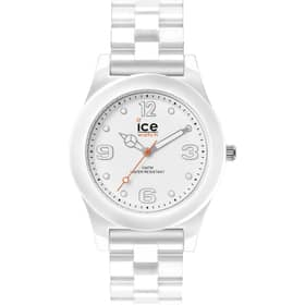 OROLOGIO ICE-WATCH ICE SLIM - IC.015776