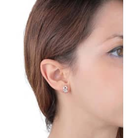 BLUESPIRIT MINIMAL EARRINGS - P.25O801000100