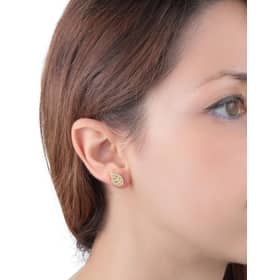 BLUESPIRIT MINIMAL EARRINGS - P.25O801000500