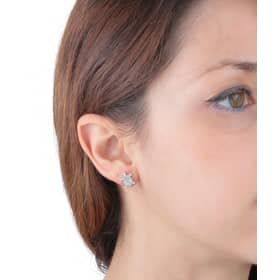 ORECCHINI BLUESPIRIT MINIMAL - P.25O801000600